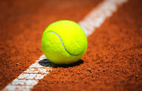 Tennis: Titans edge Kinetic to go joint top of Kampala league