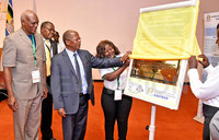 Forum launched to give scientists platform to publicise their research