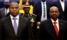 CAR gov't inks peace deal with militias