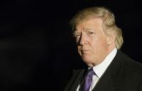 Trump & Trudeau: What will happen at first tête-à-tête?