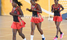 Africa Netball Championship: A look at the participants