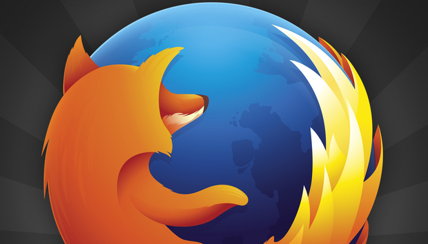 Mozilla patches Firefox zero-day as attackers exploit flaw