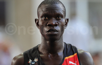 Musagala finishes 6th in Shanghai