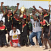 St. Lawrence win Samson Muwanguzi Memorial Beach Soccer tournament