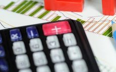 SSGA launches real estate ETF on Xetra