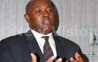Baryomunsi explains the land amendment bill