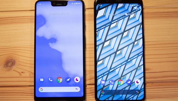 Google's latest Android features are too vital to be Pixel-only