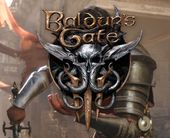Baldur's Gate III is finally happening, 19 years later