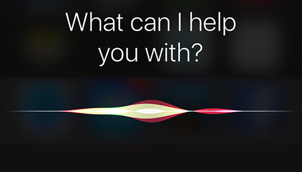 Siri and Spotlight now providing new web answers to U.S. users