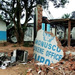 Body of peacekeeper found in DR Congo: army