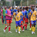 KCCA FC dumped out of Champions League by Petro de Luanda
