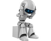 upset-robot