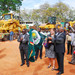 UWA acquires road equipment worth over $1m