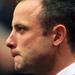 Oscar Pistorius trial gets underway