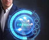 Buyer's guide: Top Firewall solutions reviewed