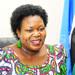 NRM caucus will not discuss next Speaker - Nankabirwa