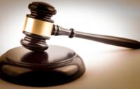Malawi court blocks coronavirus lockdown