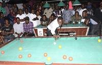 Panic as pool clubs lose venue