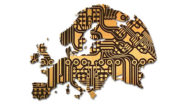political-tech-europe