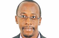 Uganda Airlines will re-brand Uganda's national image