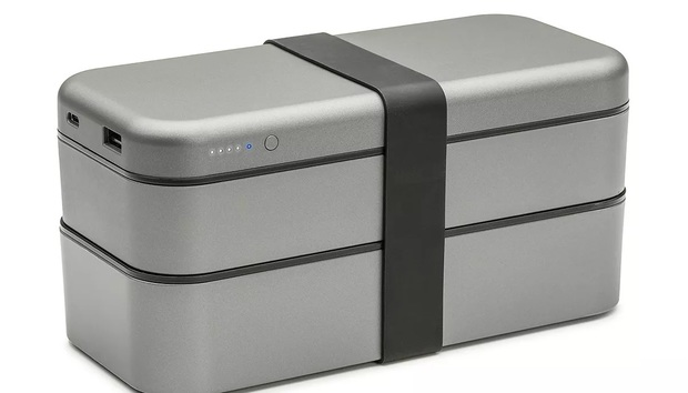 Function 101 BentoStack Charge 8000 review: More than just a quick charge