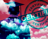 The 15 most valuable IT certifications today
