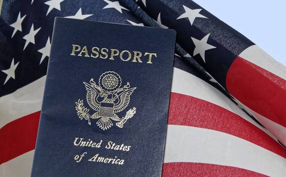 IRS again criticised for treatment of expats in US taxpayer advocate's annual report