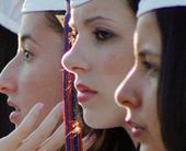 graduation-image-for-8th-september
