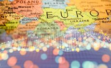 Eye on Central and Eastern Europe: Four regions to look out for