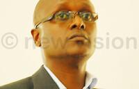 Court upholds death sentence against Tonku