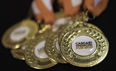 Investment Week Great British Pub Quiz raises more than £9k for CASCAID