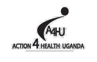 Notice from Action 4 Health Uganda