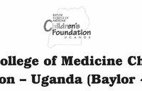 Notice from Baylor Uganda