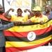 NCS bails out Byekwaso, Kizito
