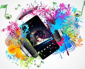 brazil-mobile-music
