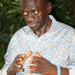 Political parties cannot cause change in Uganda- Besigye