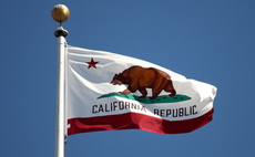 California bill to allow citizens to be sued for mitigating tax