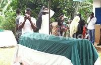 Lake Victoria boat accident victim was 'a good swimmer'