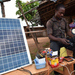 UNBS to debut new standards for solar products