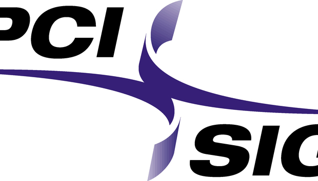 The PCI Express 6.0 specification is announced and due to arrive in 2021, with products to follow