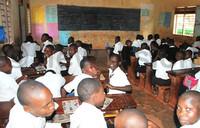National schools headcount underway