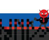 russia-online-corruption