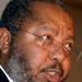 NRM caucus exonerates governor Mutebile