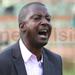 Winning accolades motivates us - Bbosa
