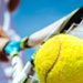 Tennis: Corruption cases hit new high in 2016