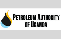 Notice from Petroleum Authority of Uganda