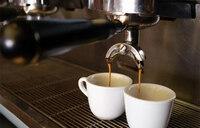 More than four espressos a day ''can harm health''