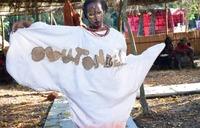 SEED show shines at Bayimba
