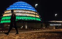 Rwanda's risky bet on a prosperous economic future