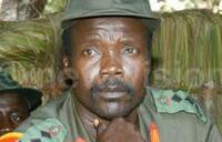 Northern Uganda still at risk of explosive remnants of war
